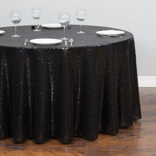 black-glitz-sequin-linen