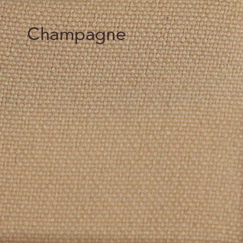 Champagne-1