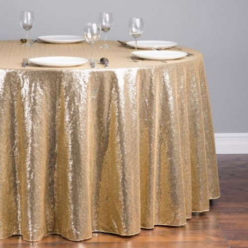 gold-glitz-sequin-linen