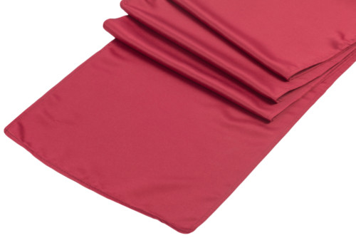 lamour-satin-red-runner