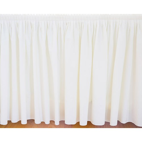 tableSkirt